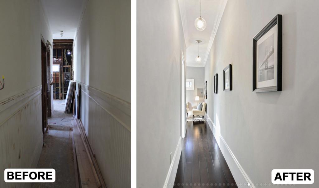 744B&A.Hallway