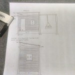 Planning for a Playhouse